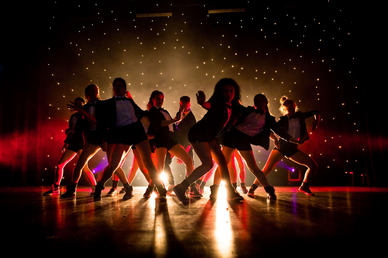 музыка танцев денца видео